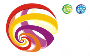 http://www.dreamstime.com/royalty-free-stock-images-world-globe-spiral-icons-image7872769